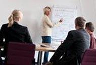 Seminare zur Betriebsratswahl
