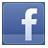 Betriebsratswahlen auf Facebook