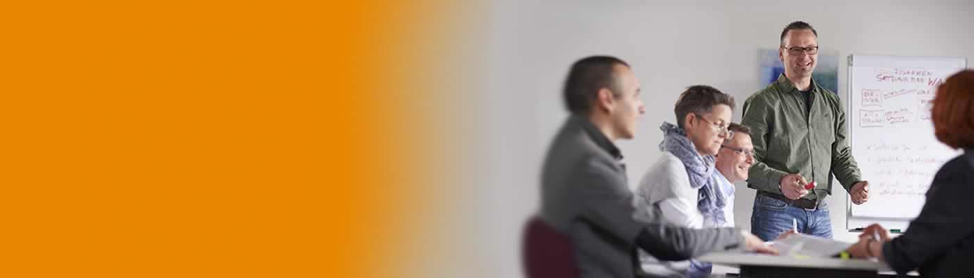 Seminare für die Vorbereitung der Betriebsratswahl