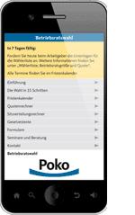 app-betriebsratswahlen